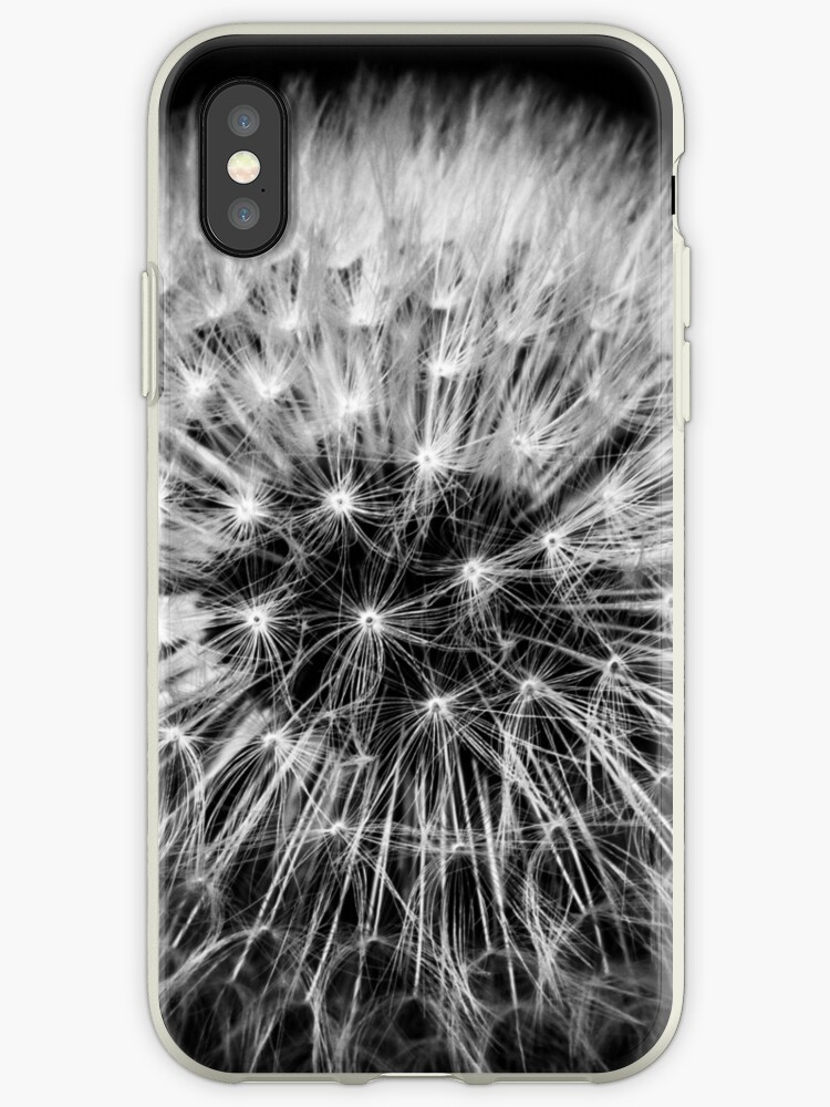 FOLGORE [iPhone cases/skins] by Matti Ollikainen