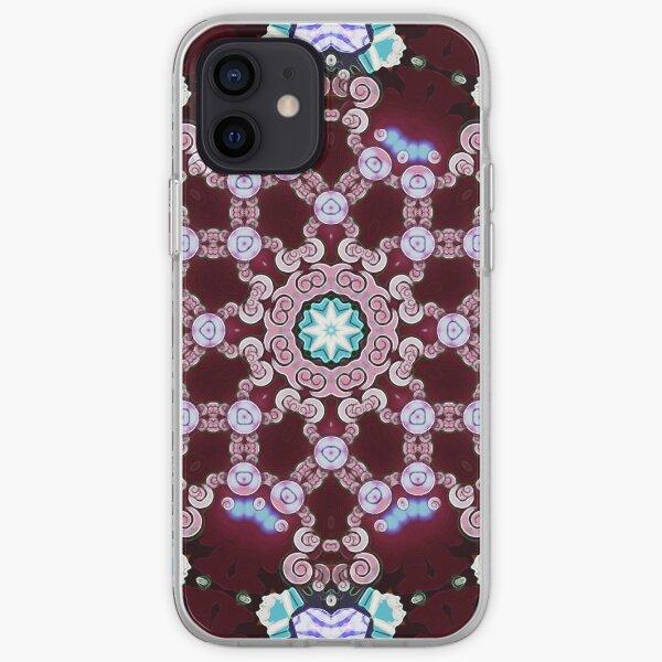 Alignment iPhone Soft Case