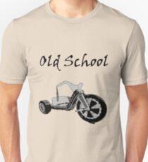 Old School II Unisex T-Shirt