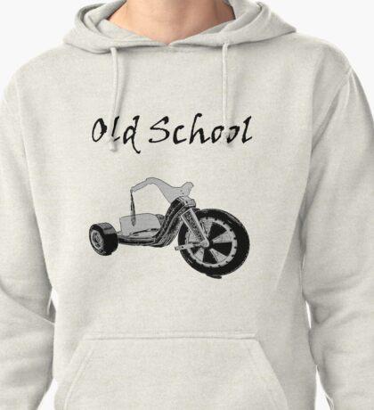 Old School II T-Shirt