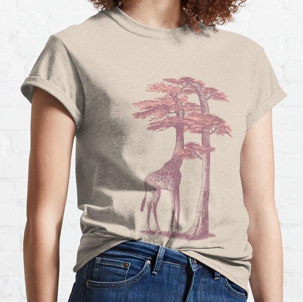 Fata Morgana Classic T-Shirt