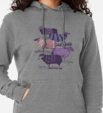 Coole Pullover Leichter Hoodie