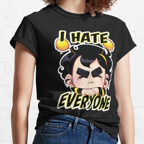 Gabbee Tee Classic T-Shirt