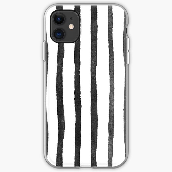 The White Lines Iphone Case Cover By Wordznart Redbubble,Small Apartment Exterior Small Modern House Designs Pictures Gallery