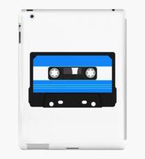 Vinilo o funda para iPad Audio cassette, Compact cassette, Audio cassette, Compact cassette, MusiCassette, Cassette, cassette, Cassette tape, Compact cassette, Compact audio cassette, Tape, Compact cassette, Music cassette, Audio cassette