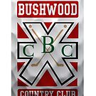 Bushwood Country Club by iEric