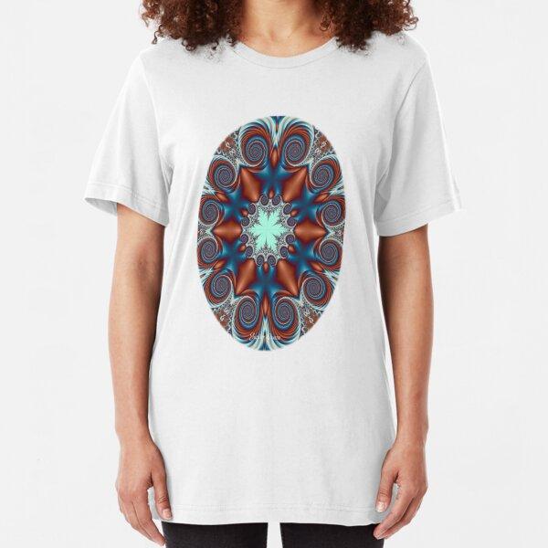 Magisterial Slim Fit T-Shirt