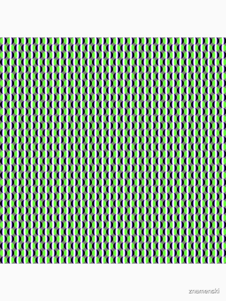 #Pattern, #abstract, #design, #fashion, decoration, repetition, color image,  geometric shape by znamenski