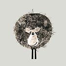Sheepish by BlueShift
