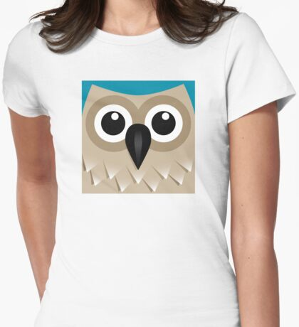 It's a Hoot! T-Shirt