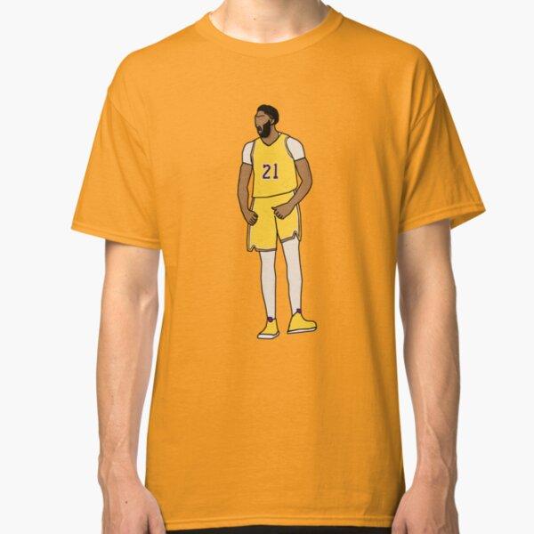 AD Classic T-Shirt Unisex Tshirt