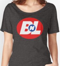 BnL (Buy n Large) Women's Relaxed Fit T-Shirt