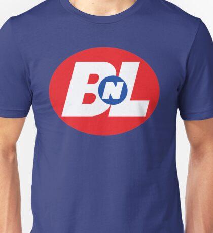 BnL (Buy n Large) Unisex T-Shirt