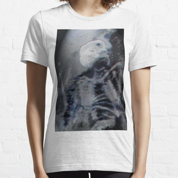 Dance in the Moon Light ? Essential T-Shirt