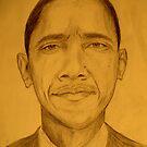 Barack by Tube