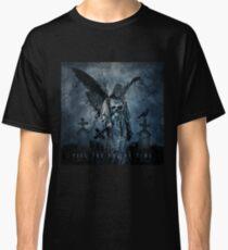 No Title 38 T-Shirt Classic T-Shirt