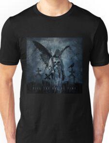 No Title 38 T-Shirt Unisex T-Shirt