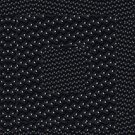 Pixel Fracture. by Bo Jones