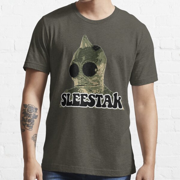 Beware of Sleestak! Essential T-Shirt
