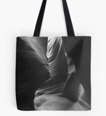 Navajo Canyon IX Tote Bag