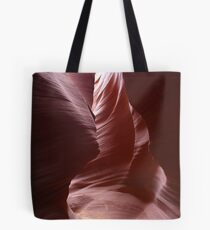 Canyon XII Tote Bag