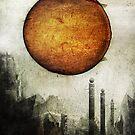 Sol by Talonabraxas
