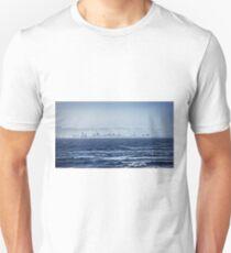 Pacific Storm T-Shirt