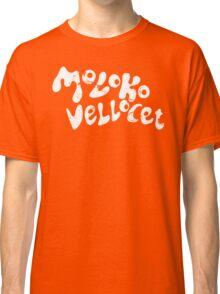 Moloko Vellocet Classic T-Shirt