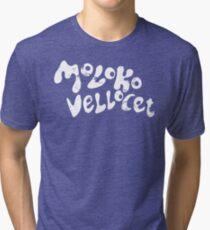 Moloko Vellocet Tri-blend T-Shirt