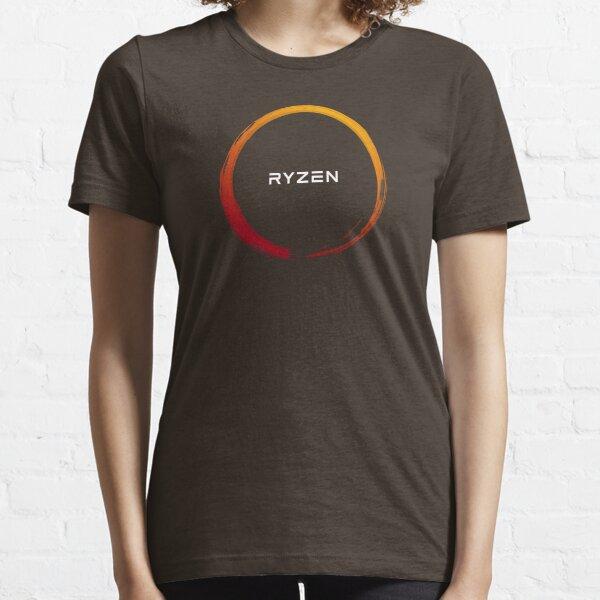 Logo Essential T-Shirt