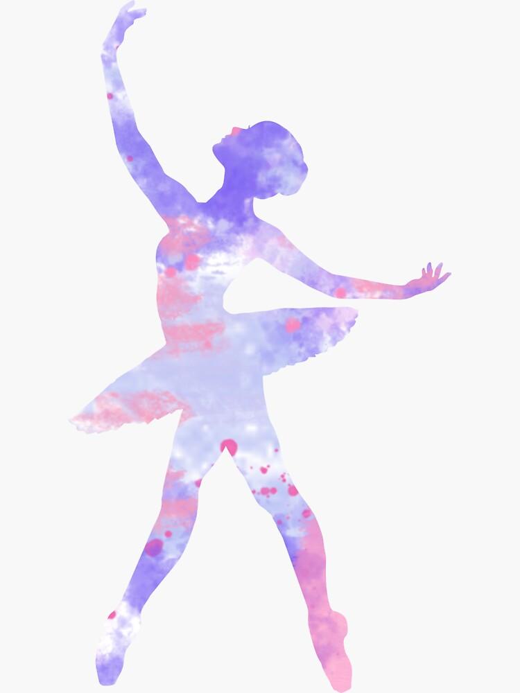 Ballet by alexaferragamo