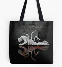 Carmina Burana Design   Illustration Tote Bags  f58b4e1b1a8f2