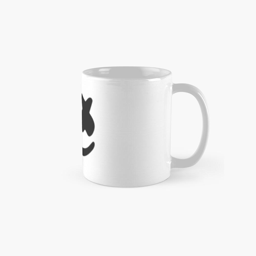 marshmello Mug