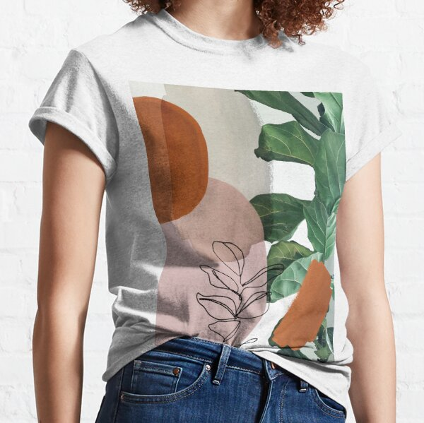 Simpatico V2 Classic T-Shirt