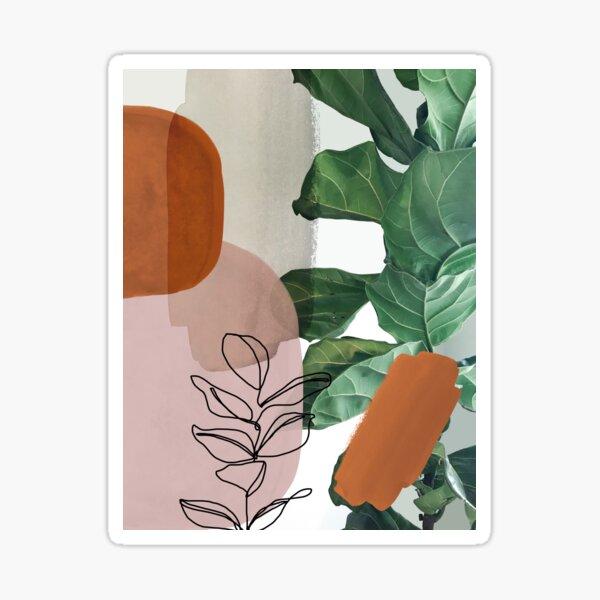 Simpatico V2 Sticker