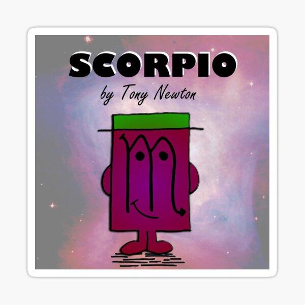 Scorpio Tiger Gifts & Merchandise | Redbubble