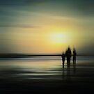 ___iii. by rsofyan