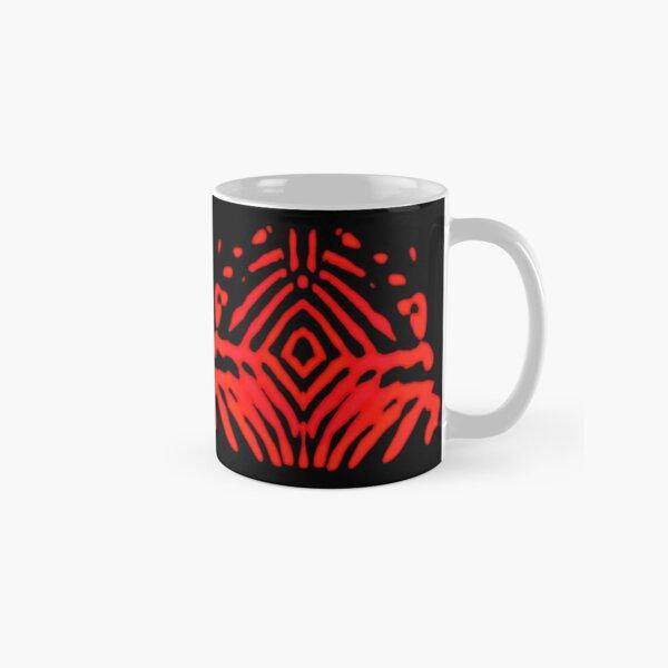 RUBY DIAMOND Classic Mug