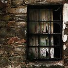 The Second Window. by Ken Simm