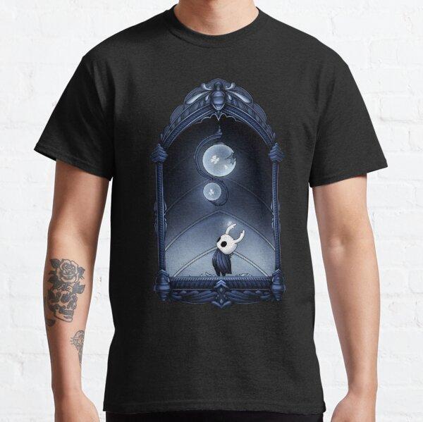 Lumière cassée T-shirt classique