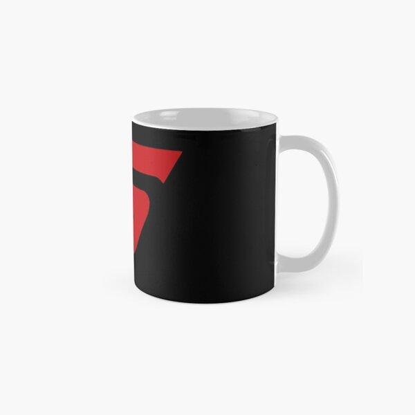 snapon tools  Classic Mug