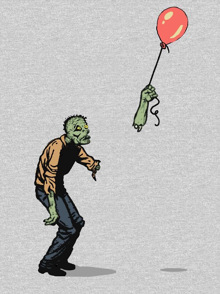 zombi de DrTigrou