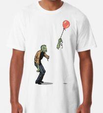 Zombie Longshirt