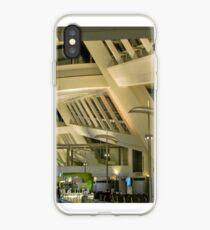 lax iPhone Case