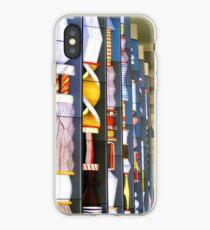 lax 2 iPhone Case