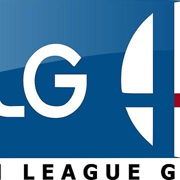 Super Smash Bros. | Smash League Gaming by holycrow