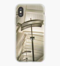 lax 3 iPhone Case