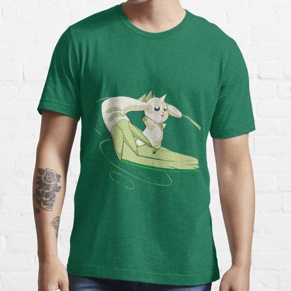 Momentai Essential T-Shirt