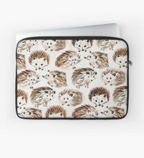 Igel Laptoptasche