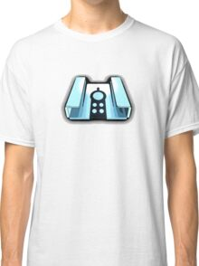Hotshoe 2 Classic T-Shirt
